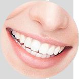 Centro Odontoiatrico Nomentano, trattamenti di ortodonzia in zona Parioli e Trieste